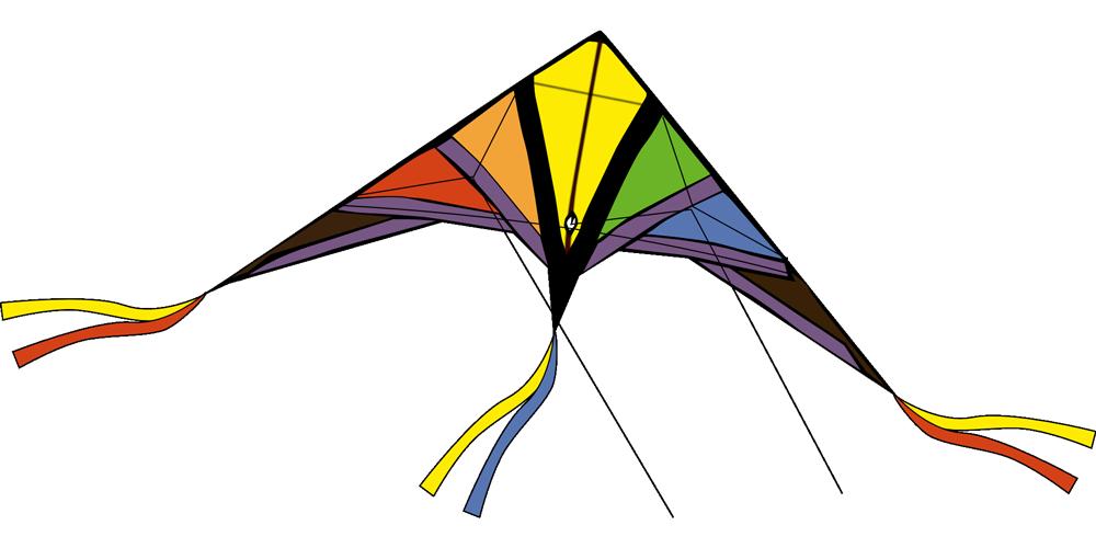 kite-150122_web