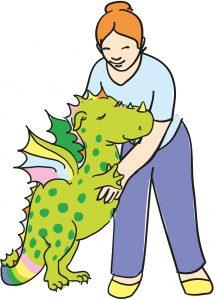 Hug Floris